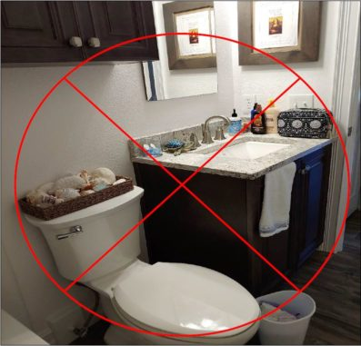 cfl_dust_free_tile_removal_readiness_checklist_07